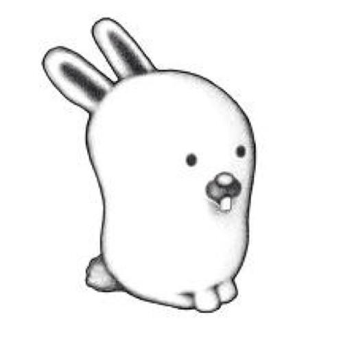 jamro432's avatar
