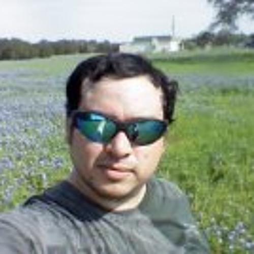 Jesse Reyes 10's avatar