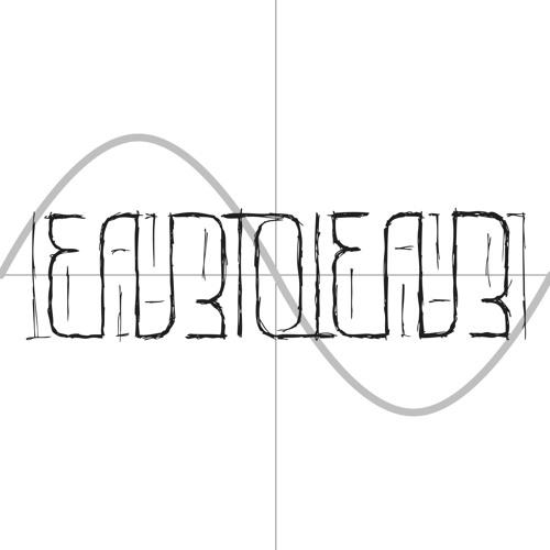Ear to Ear's avatar