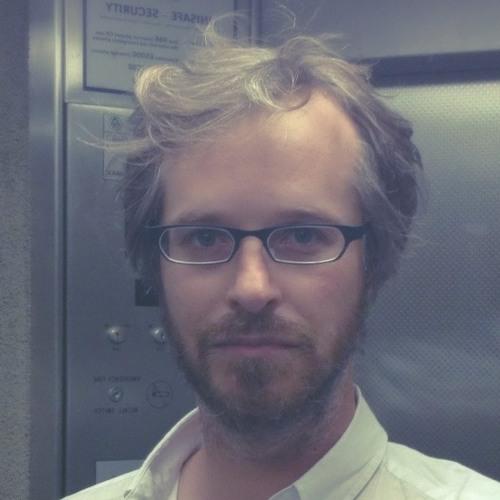godfreydegrut's avatar