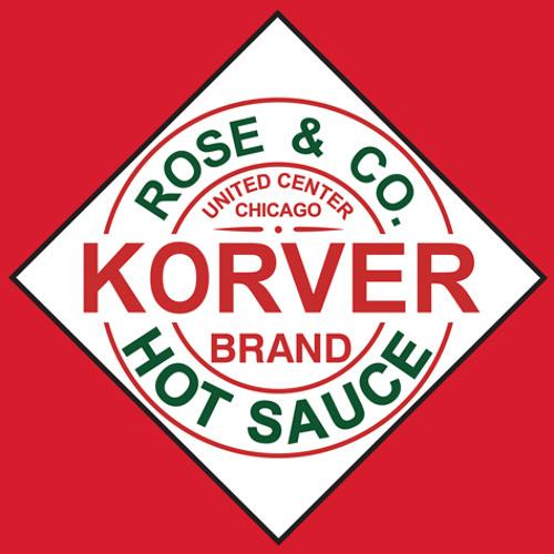 Hot Sauce Music Blog's avatar