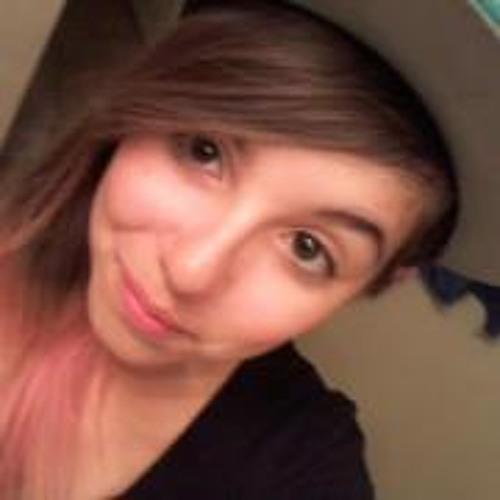 Brooke Decker's avatar