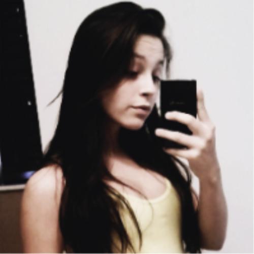 user74294466's avatar