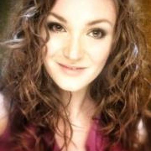Mischa Hunt's avatar