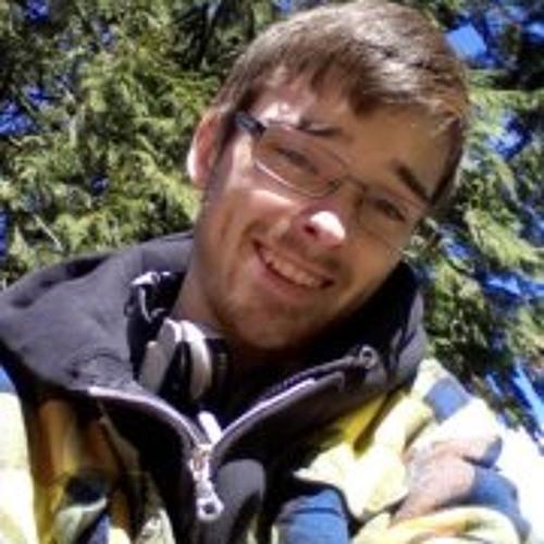 Devan Hoffer's avatar