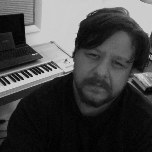 Robert Craig Baum's avatar