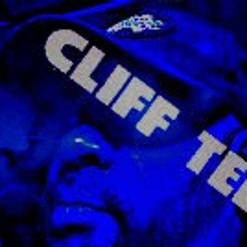 Clifftee1's avatar
