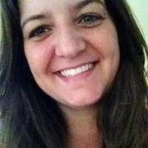Maryna Tondo Fim's avatar