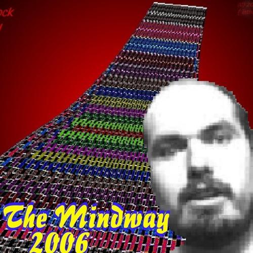 James Driskill's avatar
