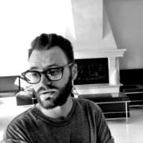 Kevin Sandlow's avatar