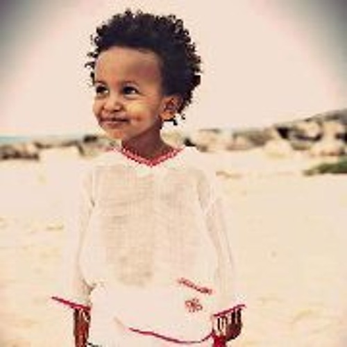 Mohamed Anas Elbayomy's avatar