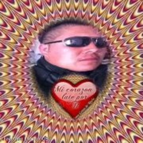 Roxen Valencia's avatar