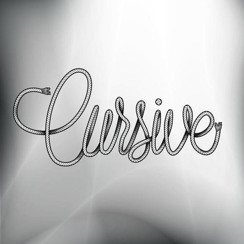 .Cursive's avatar