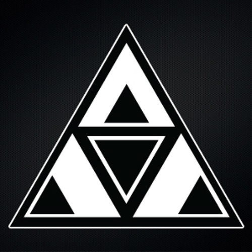 Hoodsterz's avatar