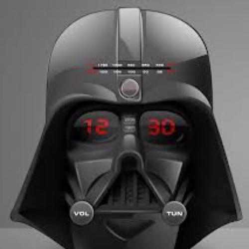 Vaderman242322's avatar