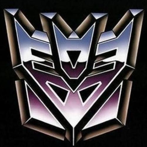 BVSSJUICE's avatar