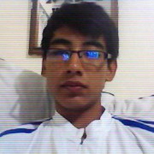 Alejandro Genis Perez's avatar