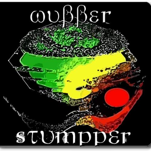 WuBBεR ☼ STuMPPεR's avatar