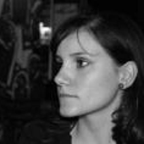 Andréia Pisco's avatar