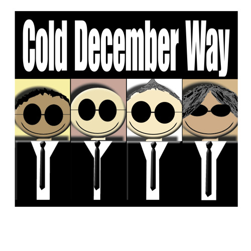 Cold December Way's avatar