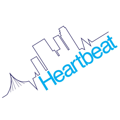 Dave Barber - Heartbeat Interview
