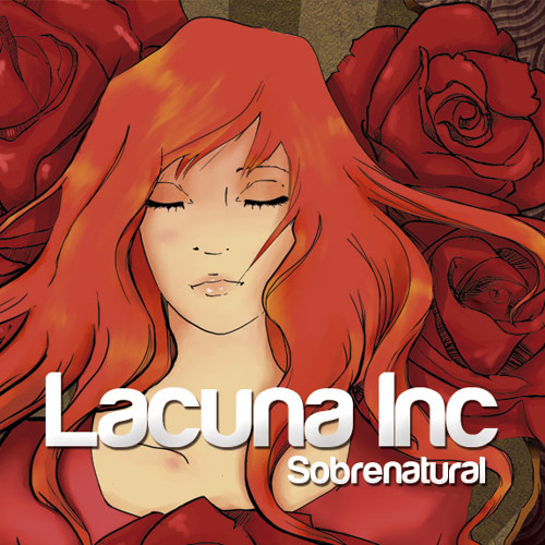 Lacuna Inc Rock's avatar
