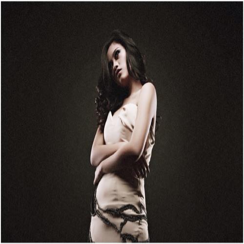 Rachel Vennya's avatar