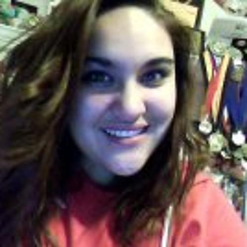 Tawny Rose Rodriguez's avatar