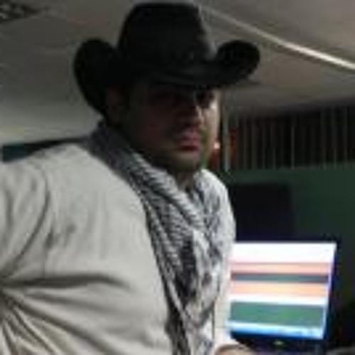 Ramin Korrani's avatar