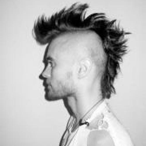 Stone Temple Pilots's avatar