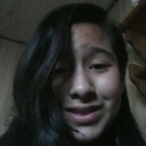 pl90's avatar