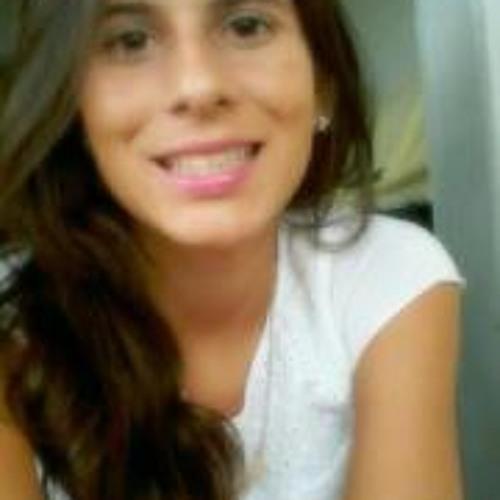 Andressinha Cavichiolly's avatar