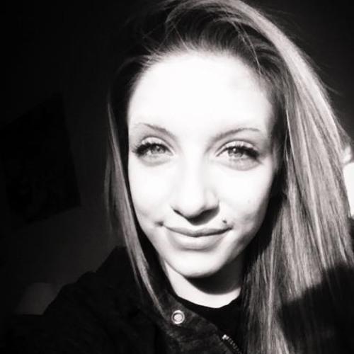 Allison Duzitrerematter's avatar