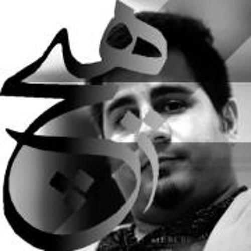 Vandad Make Up's avatar