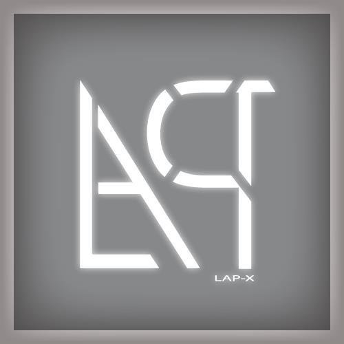 LapX's avatar