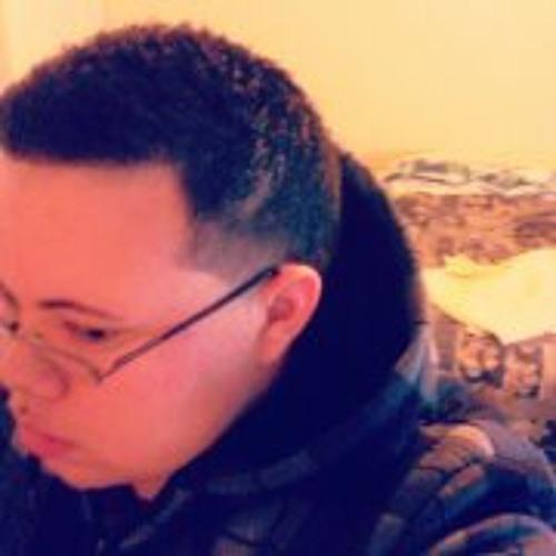Jeizy Zelaya's avatar