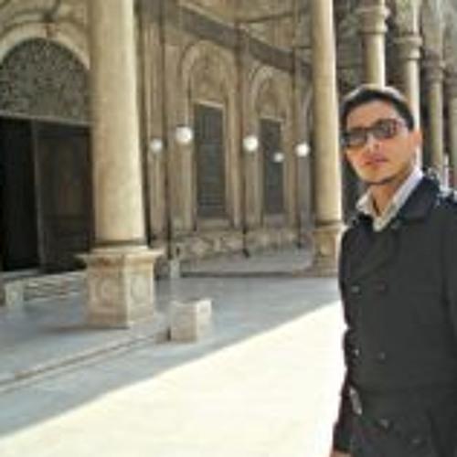 Mahmoud Saleh 11's avatar