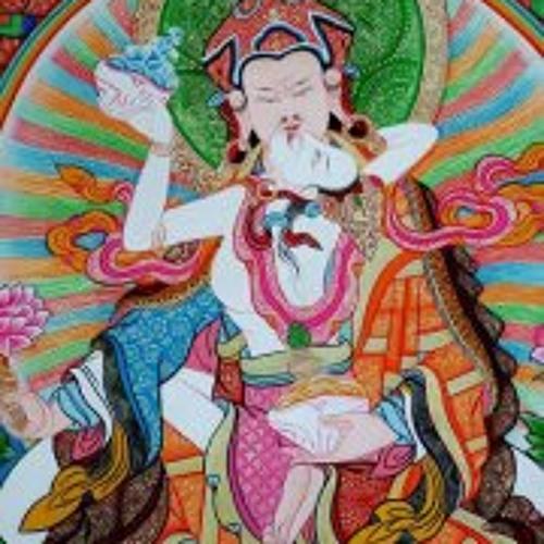 Zyfshucha's avatar