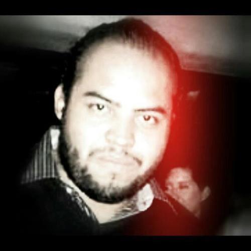 paravida's avatar