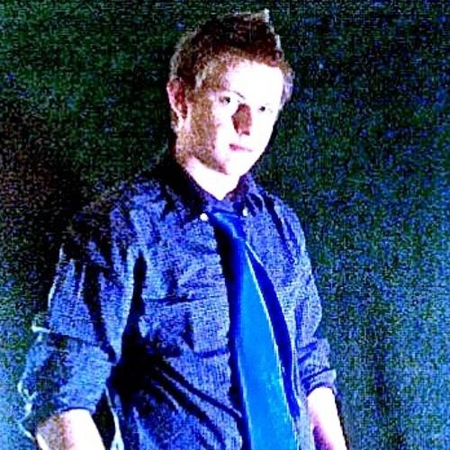 Gabriel Tait's avatar
