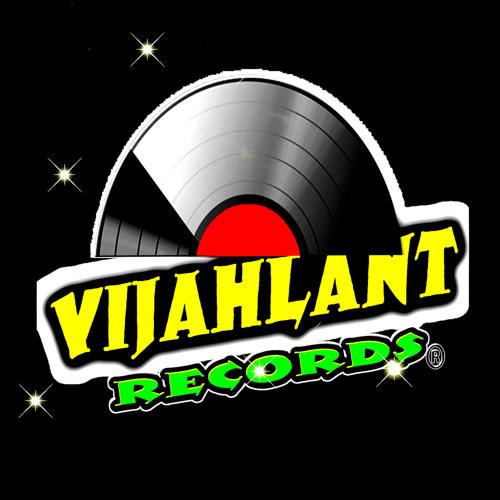 Vijahlant Records's avatar