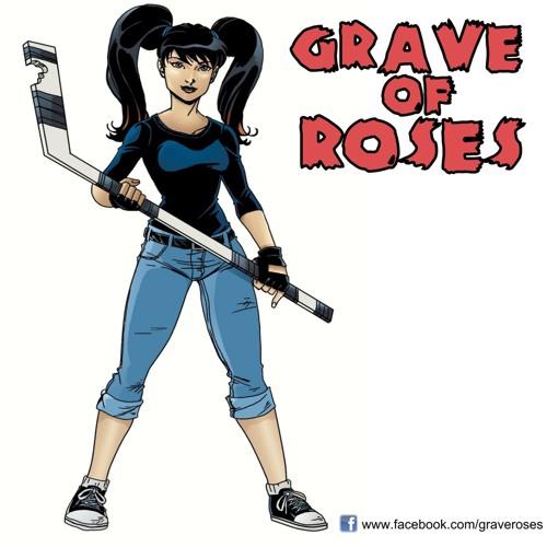 graveroses's avatar