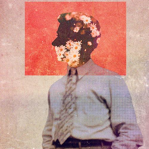 Berarday's avatar