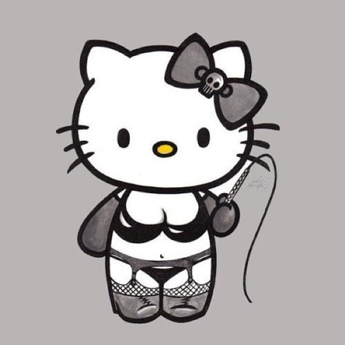 malavi's avatar