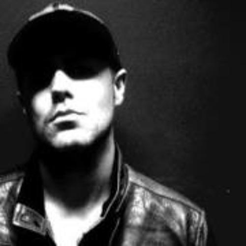 Chad A. Clark's avatar