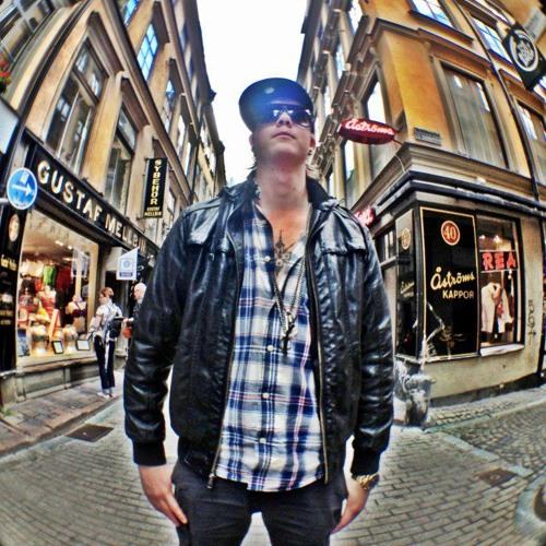 Mr Bobarino's avatar