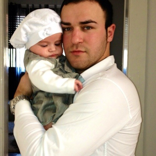 Nexho Ilazi's avatar