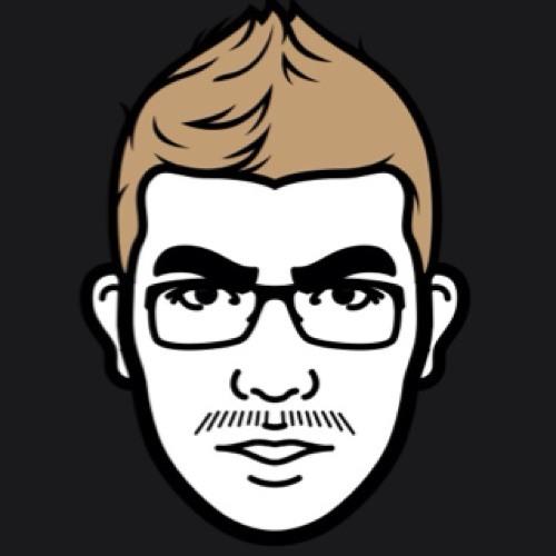 itsmealvinm's avatar