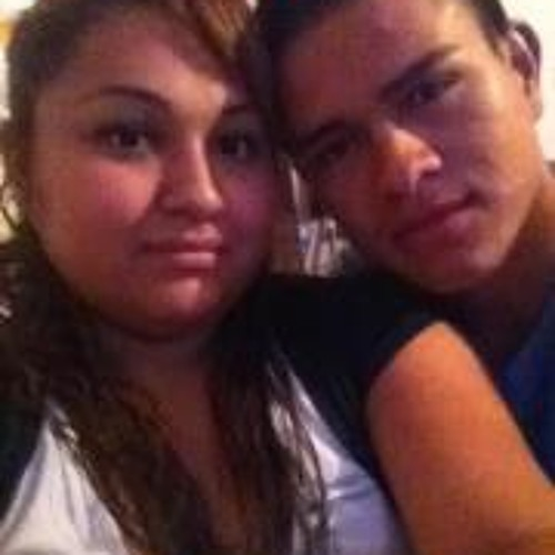 Alex Hernandez 163's avatar