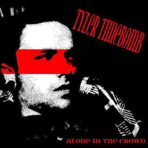 Tyler Timebomb's avatar